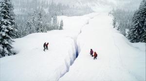 20140326 ice quake