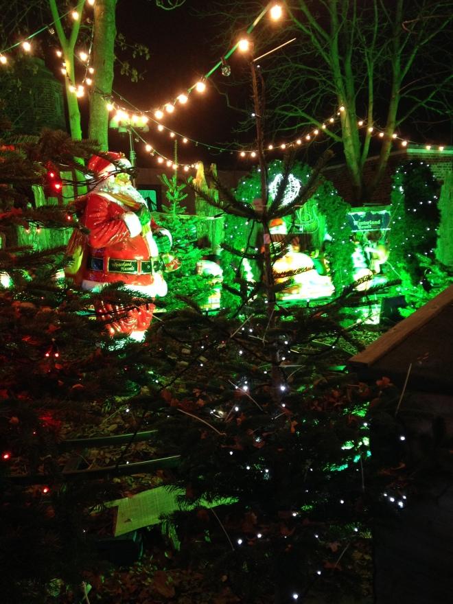 20141208 kerstmarkt