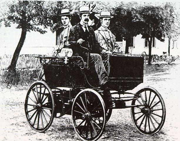 Dit is niet mijn auto. Maar die van mij is van hetzelfde bouwjaar denk ik.