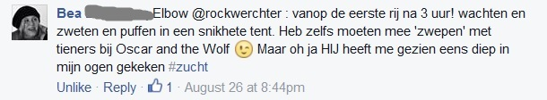 20150902 bea comment - kopie