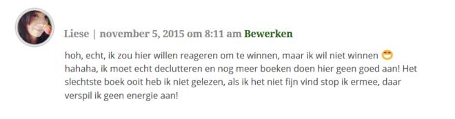 20151112 www winnaar comment