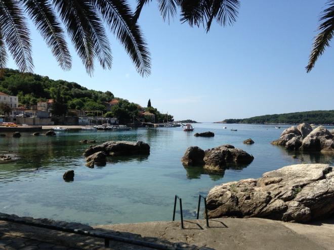 20160107 kroatie