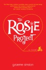 20170122-the-rosie-project