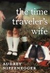 20170122-the-time-travelers-wife